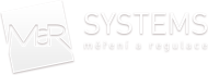 MaR Systems logo